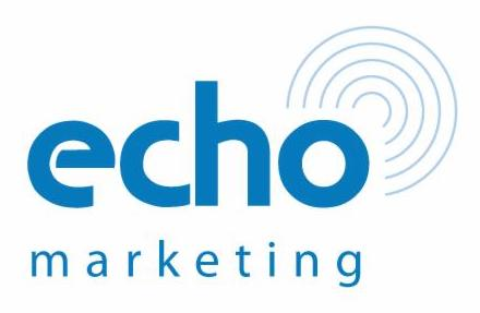 Echo Marketing opinie