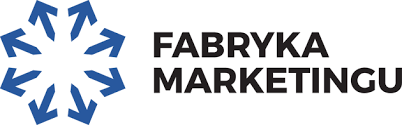 Fabryka Marketingu opinie